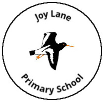 Joy Lane Primary School