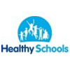 HeathlySchool